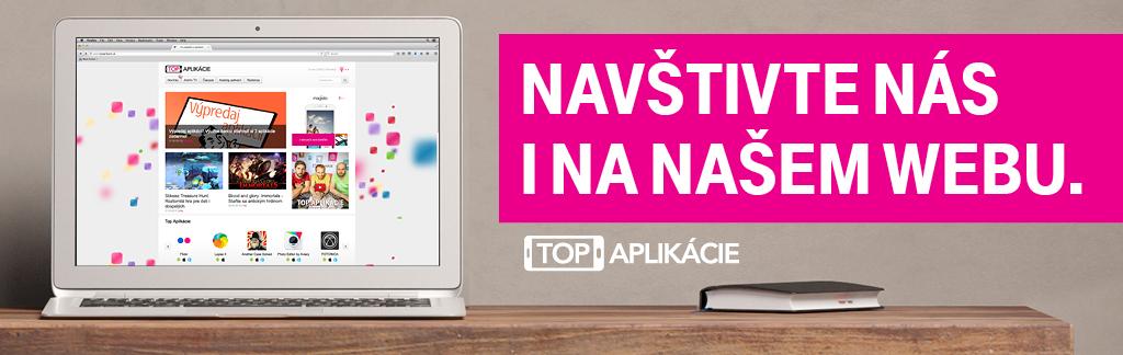 1024×324 – top app – promo webu