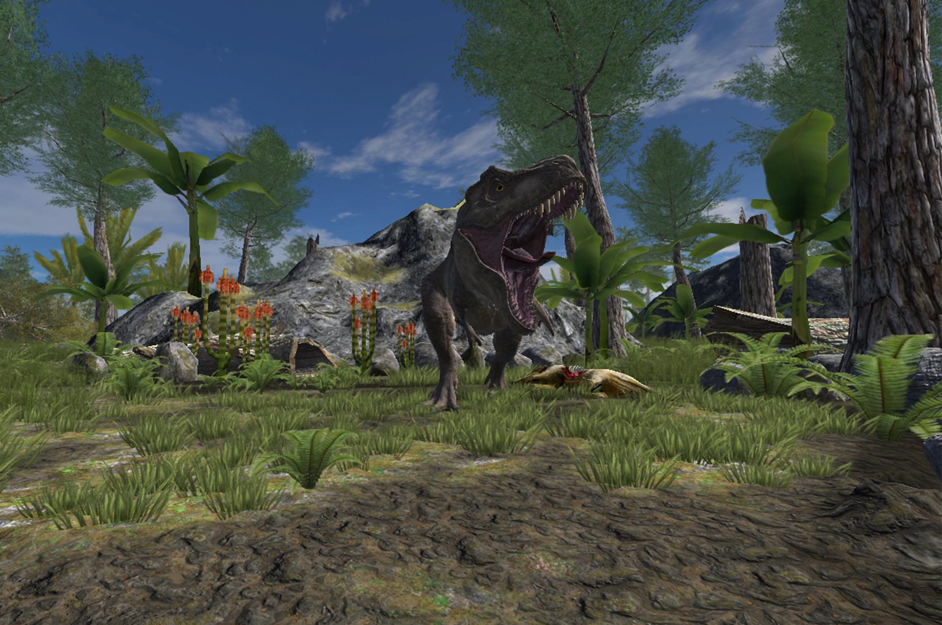 Avatarmedia_Portfolio_DinoPark_Projekt-detail_Slide_v01-05