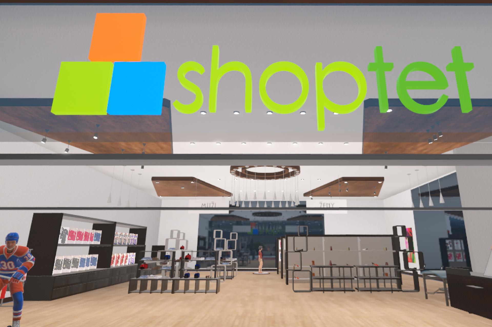 Avatarmedia_Portfolio_Shoptet_Projekt-detail_Slide_v01-02